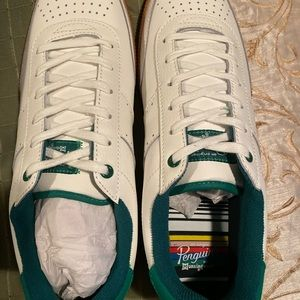 Original Penguin Shoes - Original Penguin Sneakers